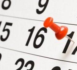kalender1-760x227