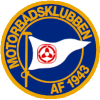 MBK 1943
