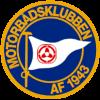 MBK 1943